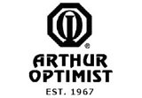 Arthur Optimist Club