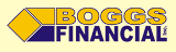 Boggs Financial