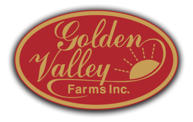 Golden Valley Farms Inc.
