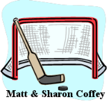 Matt & Sharon Coffey