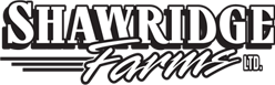 Shawridge Farms